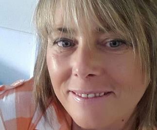 Manchester bombing survivor takes in best friend's daughter