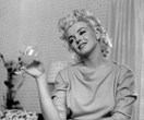 12 Marilyn Monroe reactions every wife can relate to