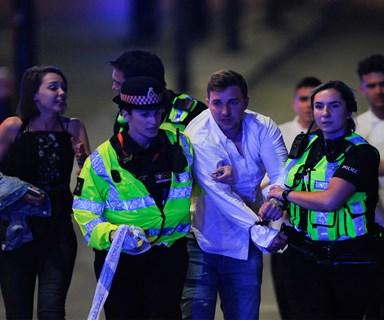 BREAKING: A third Australian caught up in horrifying London terror attacks