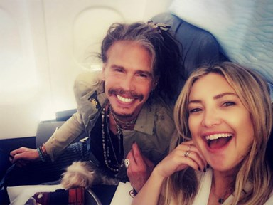 5 celebrity travel tips that will change the way you holiday