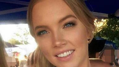 London terror: Hero tried to fight off terrorists as they fatally stabbed Australian Sara Zelenak