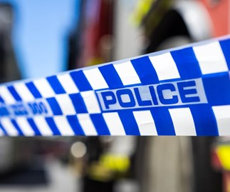 12-year-old Gold Coast girl charged with drug offences