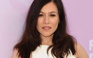 How Yael Stone ended up in the prison of her dreams