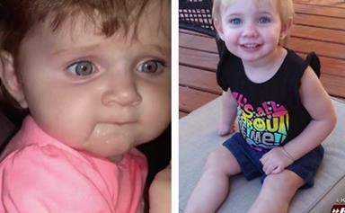 Toddlers die after teen mother left them for 15 hours in a hot car, ignoring their cries