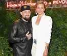 We're not crying, you're crying… Cameron Diaz's tribute to Benji Madden is too much to handle