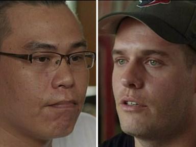 Bali 9 smugglers give rare interview from Kerobokan jail