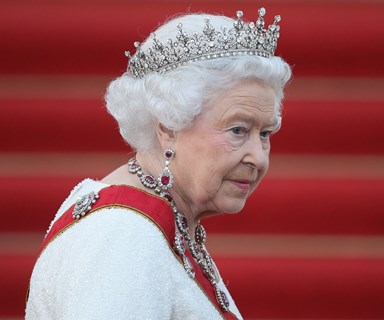 Queen releases a heartfelt statement ahead of Trooping the Colour
