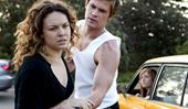 These devastating Home And Away break-ups will have you sobbing real tears