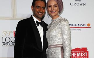Waleed Aly explains why Pauline Hanson's comments are so damaging for people like his son