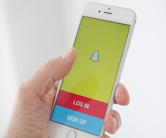 Worried about the new Snapchat tool? Here's how you switch it off