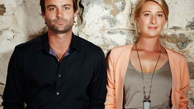 10 of the most emotional moments from Offspring