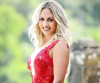 Nikki Gogan is a real-life wonderwoman as she talks about life post-Bachie