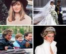 Celebrating England's rose, Princess Diana on her 59th birthday