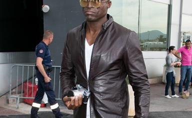 Is Seal quitting The Voice Australia?