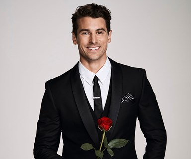 The Bachelor's leading ladies revealed