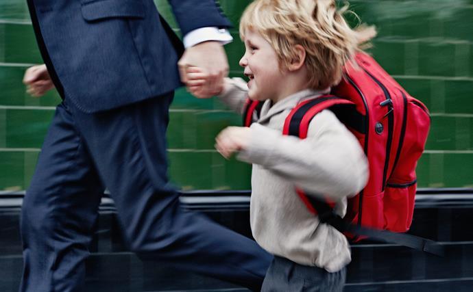 parents facing fines in uk