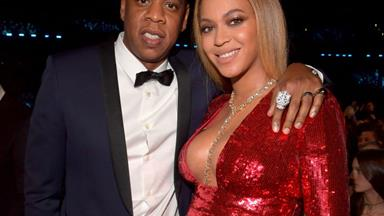The biggest bombshells from Jay-Z's new album