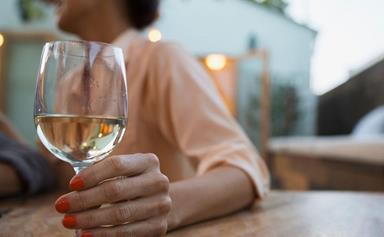 Dry July 2017: what is it and what happens when your give up alcohol?