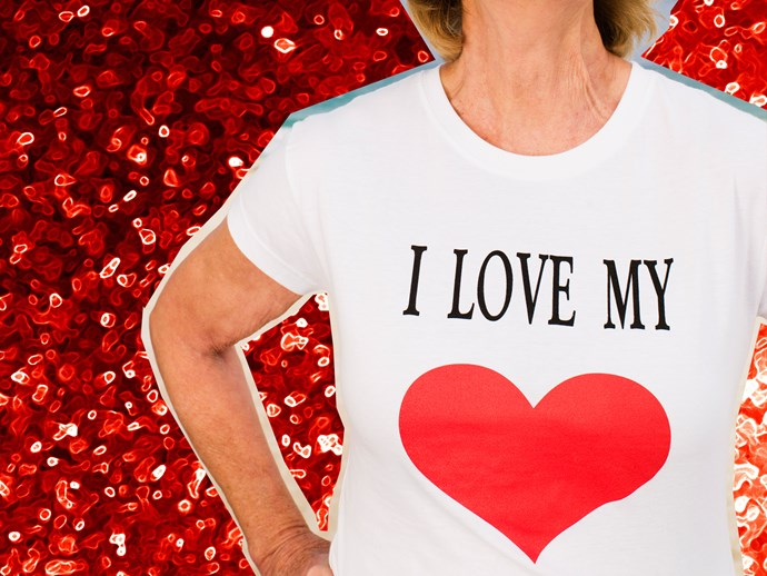 How to keep you heart healthy after menopause