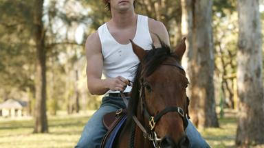 From Home And Away to LA: Chris Hemsworth's best moments