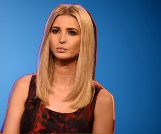 All the times Ivanka Trump got people seriously riled up