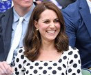 Duchess Kate's favourite beauty products