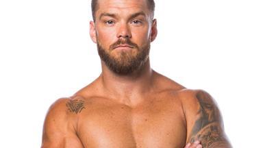 The hottest Australian Ninja Warrior contestants