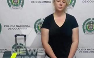 Cassie Sainsbury will be jailed for six years after reaching plea deal