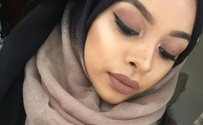 """Teenager kidnapped, tased and murdered in suspected """"honour killing"""""""