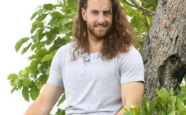 How tragedy motivated Australian Survivor contestant Henry to chase his dreams
