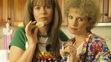 "Everything you need to know about the ""return"" of Kath & Kim"