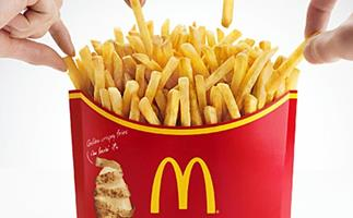 Fast food workers are sharing money saving menu hacks