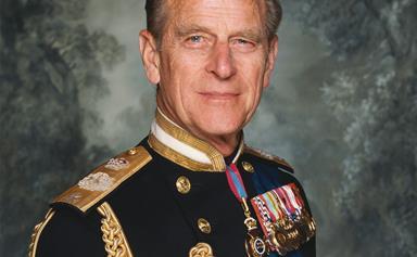 Prince Philip, the Duke of Edinburgh: A royal retrospective on Queen Elizabeth II's husband