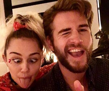 """Miley Cyrus spills on marriage to Liam Hemsworth! """"Nothing stays the same..."""""""