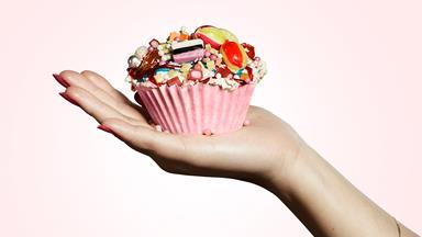 This is how many days you have to cut back on sugar to see results