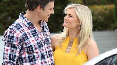 Our favourite Home And Away couples of all time
