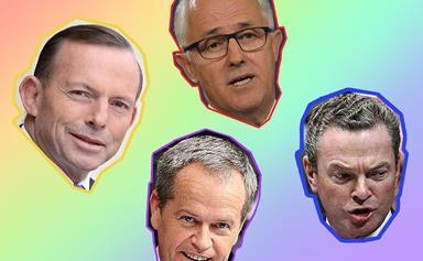 Same-sex marriage postal plebiscite: how to vote, how to enrol and what's the cut off date