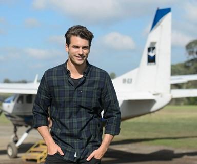 We recap episode six of The Bachelor Australia