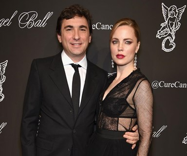 Melissa George talks bitter custody dispute with allegedly abusive ex-partner Jean-David Blanc