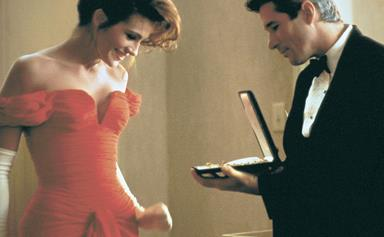 Where to find your favourite '80s and '90s rom-coms