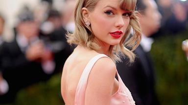 Taylor Swift releases a powerful statement following groping trial victory