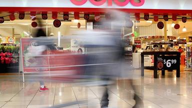 Coles to introduce a low sensory shopping experience for individuals on the autism spectrum