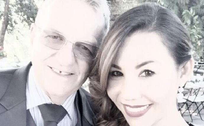Australian father and son die in freak tragedy in Thailand