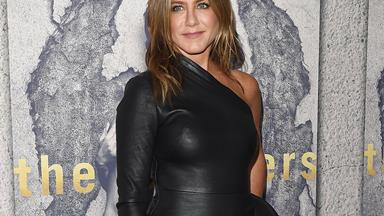 EXCLUSIVE: We just found out Jennifer Aniston's new fitness hacks for THIS body