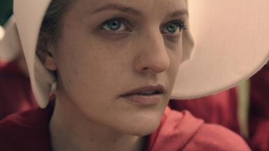 Everything you need to know about The Handmaid's Tale