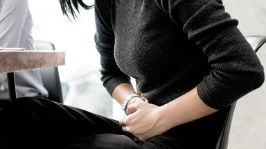 5 things that can leave you feeling extra bloated this winter