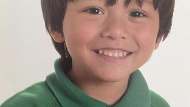 Seven-year-old Australian boy confirmed as missing in wake of Barcelona terror attack