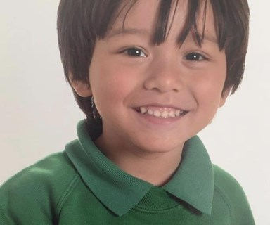 7-year-old Julian Cadman confirmed dead following Barcelona terror attack