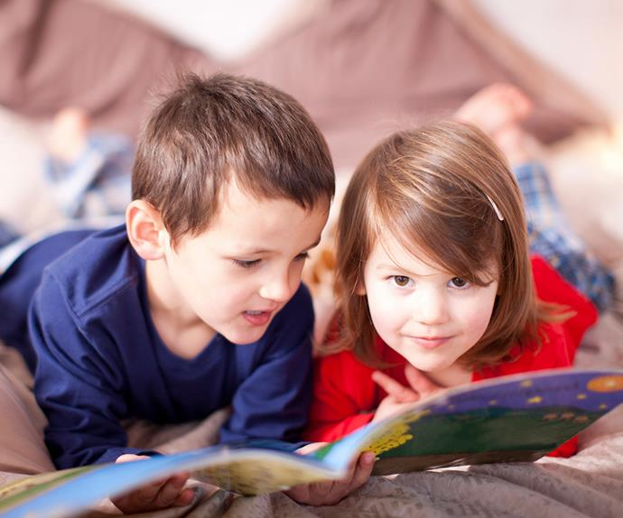 Childcare centres to check toys and books are gender neutral