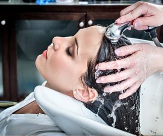 Hair dye causing breast cancer